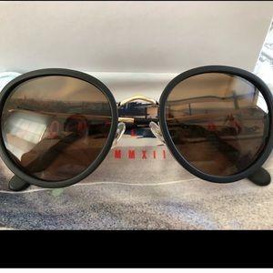 b9369aaa1f8 WONDERLAND Sunglasses for Women